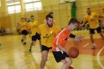 sukcesy_sportowe