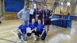 b_250_0_16777215_00_images_krakowska.u_galeria_2018_sukcesy_sportowe_1.jpg